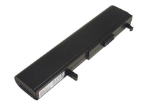 ASUS U5F Laptop Battery Ioni di Litio 4800mAh batteria ricaricabile