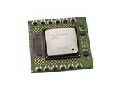 HP SP/CQ Processor Xeon 1.7GHz 400MHz W8000 1.7GHz processore