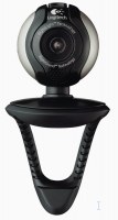 Logitech QuickCam Communicate STX 1.3MP 640 x 480Pixel webcam