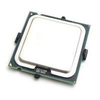 Intel ® CoreT2 Duo Processor E6600 (4M Cache, 2.40 GHz, 1066 MHz FSB) 2.4GHz 4MB L2 processore