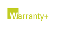 Eaton Warranty+ Product Line H