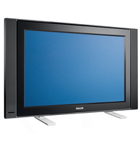Philips Flat TV Widescreen 32PF3321/12