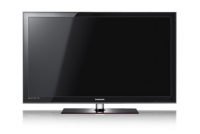 "Samsung LE-46C630K1WXZF 46"" Full HD Nero TV LCD"