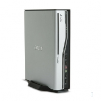 Acer Power AcerPower 1000 1.8GHz 3200+ SFF PC