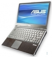 "ASUS 11.1""/ Core Duo L2400 1,66GHz/ 1Gb/ 120Gb/ XPP 1.66GHz 11.1"" 1366 x 768Pixel"