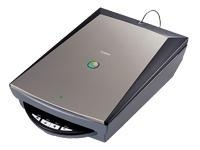 Canon CanoScan 9900F Scanner piano