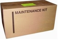 KYOCERA Mita Maintenance Kit MK-820B For FS-C8100DN