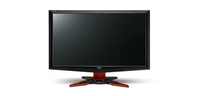"Acer GD235HZbid 23.6"" Full HD monitor piatto per PC"