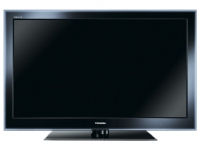 "Toshiba 55WL753 55"" Full HD Nero LED TV"