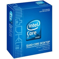 Intel Core ® T i7-2820QM Processor (8M Cache, up to 3.40 GHz) 2.3GHz 8MB L3 Scatola processore