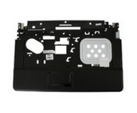 HP 538447-001 Custodia ricambio per notebook