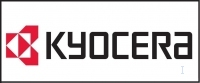 KYOCERA Total 3 years on-site Warranty for FS-C5025N