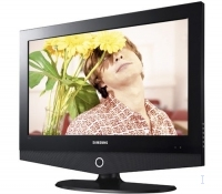 "Samsung LE-32R32B 32"" Full HD Nero TV LCD"