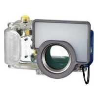 Canon Waterproof Case WP-DC1 custodia subacquea