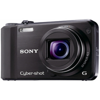 Sony Cyber-shot DSC-HX7VB