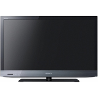 "Sony KDL-37EX521 37"" Full HD Wi-Fi Nero LED TV"