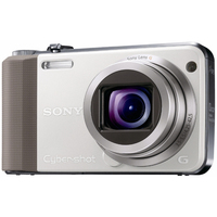 Sony Cyber-shot DSC-HX7VW