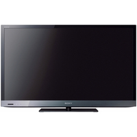 "Sony KDL-40EX521 40"" Full HD Wi-Fi Nero TV LCD"