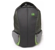 "ASUS Backpack for G1 15.4"" Zaino"