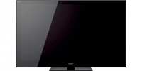 "Sony KDL-52HX905 52"" Full HD Compatibilità 3D Wi-Fi Nero TV LCD"