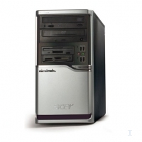 Acer Power AcerPower M6 1.8GHz 3200+ Torre PC