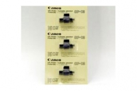 Canon CP-13 Printer ink roller