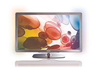 "Philips 40HFL7382A 40"" Full HD TV LCD"