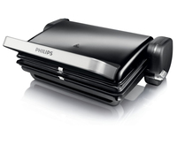 Philips Health Grill HD4469/90