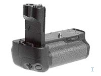 Canon Battery Cradle f EOS D30 adattatore e invertitore
