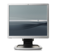 "HP L1950g 19"" TN Argento monitor piatto per PC"