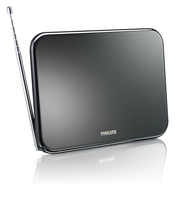 Philips Antenna TV digitale SDV6224/12