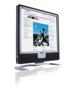 Philips Monitor LCD 170X7FB/00