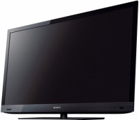 "Sony KDL-37EX725 37"" Full HD Compatibilità 3D Wi-Fi Nero TV LCD"