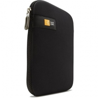 Case Logic LAPST-107 Nero