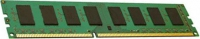 DELL System Specific Memory SNP6J6DXC/2G 2GB DDR3 1333MHz Data Integrity Check (verifica integrità dati) memoria