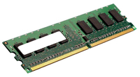 DELL System Specific Memory SNPJU509C/1G 1GB DDR3 1333MHz Data Integrity Check (verifica integrità dati) memoria