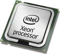 Intel Xeon W3690 3.46GHz 12MB L3 Scatola processore