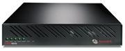 Vertiv CPS1610 Appliance - Console Port Server, 16 port with vConsole software 1U switch per keyboard-video-mouse (kvm)
