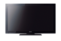 "Sony KDL-40BX420 40"" Full HD Nero TV LCD"