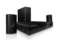 Philips Home Theater 2.1 HTS3231/12