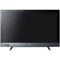 "Sony KDL-22EX320 22"" Full HD Nero TV LCD"