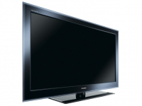 "Toshiba 55WL743G 55"" Full HD Nero LED TV"