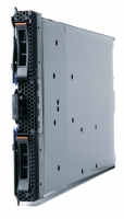 Lenovo BladeCenter HS22 2.26GHz E5607 Lama server