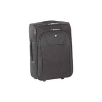 "DELL 460-10249 15.4"" Trolley case borsa per notebook"