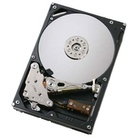 DELL 400-14599 1000GB Seriale ATA II disco rigido interno