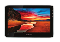 Hannspree HANNSpad SN10T1 16GB Nero tablet