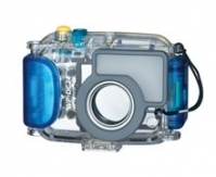 Canon WP-DC13 Waterproof Case custodia subacquea