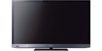 "Sony KDL-40EX520 40"" Full HD Wi-Fi Nero TV LCD"