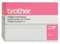Brother TN03M 7200pagine cartuccia toner e laser