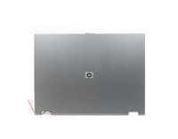 HP 450572-001 Custodia ricambio per notebook